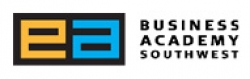 Business Academy SouthWest (BASW)