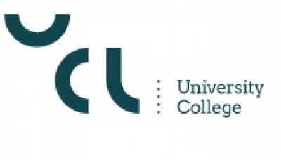 University College Lillebaelt (UCL)