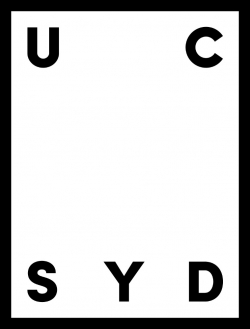 University College of South Denmark (UCSyd)
