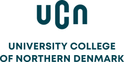 University College of Northern Denmark (UCN)